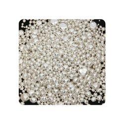 Granulat srebrny pr. 999,9 czysty, opakowanie 10g